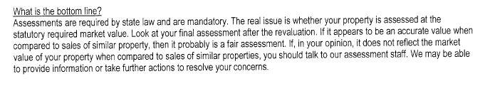 associated appraisal 2